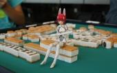 Den-yaponskih-igr-riichi-mahjong-tesuji-07.09.2014-03