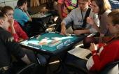 Den-yaponskih-igr-riichi-mahjong-tesuji-07.09.2014-05