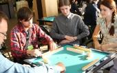 Den-yaponskih-igr-riichi-mahjong-tesuji-07.09.2014-07