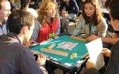 Den-yaponskih-igr-riichi-mahjong-tesuji-07.09.2014-08
