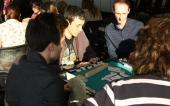 Den-yaponskih-igr-riichi-mahjong-tesuji-07.09.2014-10