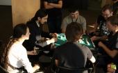 Den-yaponskih-igr-riichi-mahjong-tesuji-07.09.2014-11