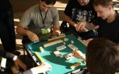 Den-yaponskih-igr-riichi-mahjong-tesuji-07.09.2014-12