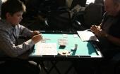 Den-yaponskih-igr-riichi-mahjong-tesuji-07.09.2014-13