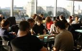 Den-yaponskih-igr-riichi-mahjong-tesuji-07.09.2014-14