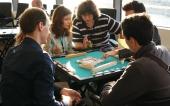 Den-yaponskih-igr-riichi-mahjong-tesuji-07.09.2014-15