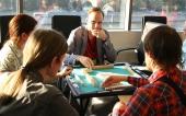 Den-yaponskih-igr-riichi-mahjong-tesuji-07.09.2014-16