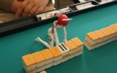 Den-yaponskih-igr-riichi-mahjong-tesuji-07.09.2014-17