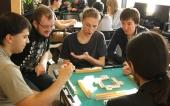 Den-yaponskih-igr-riichi-mahjong-tesuji-07.09.2014-18