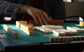 Den-yaponskih-igr-riichi-mahjong-tesuji-07.09.2014-20