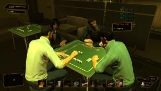 deus-ex-human-revolution-mahjong-1