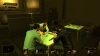 deus-ex-human-revolution-mahjong