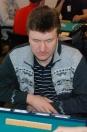 Михаил Луговкин