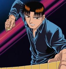 legendary-gambler-tetsuya