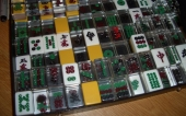 washizu-riichi-mahjong