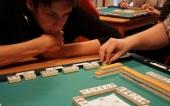 riichi-mahjong-tesuji-zelenaya-dver-11
