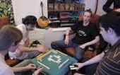 riichi-mahjong-zelenaya-dver-05
