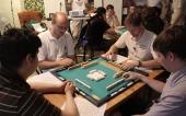 riichi-mahjong-zelenaya-dver-06