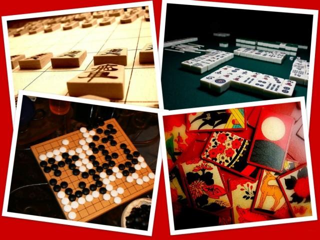 den_yaponskih_igr