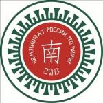 riichi_logo